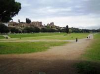 Circus Maximus 01