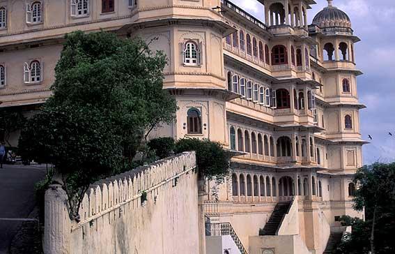 City Palace 05