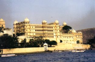 City Palace 20