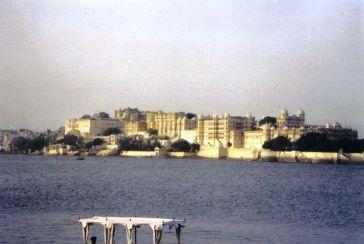 City Palace 24