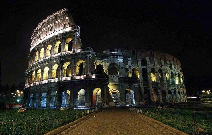 Colosseum 06
