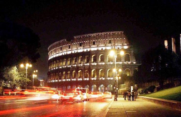 Colosseum 07