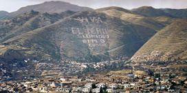 Cusco 05