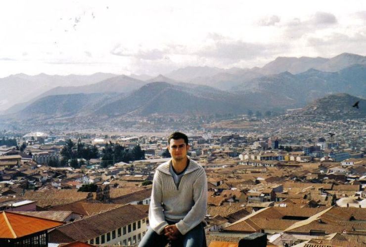 Cusco 06