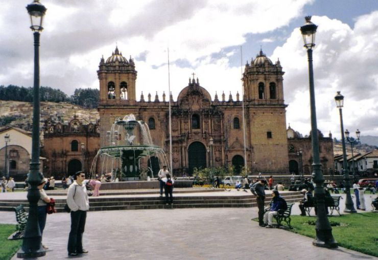 Cusco 08
