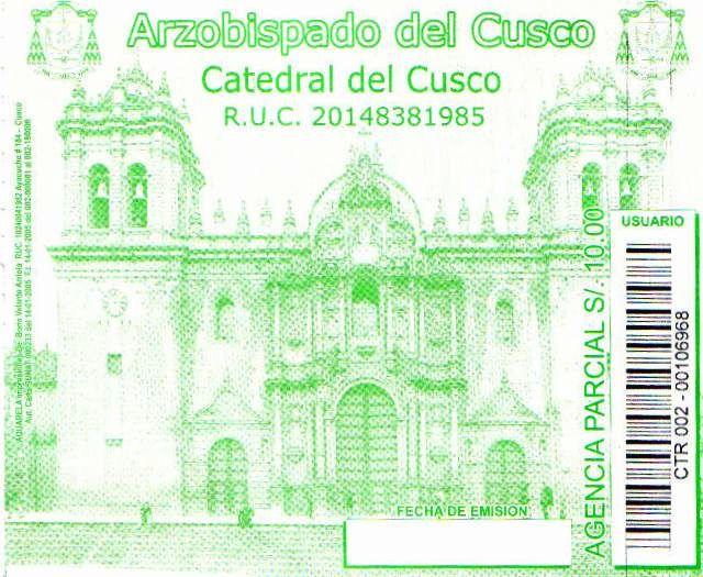 Cusco 09