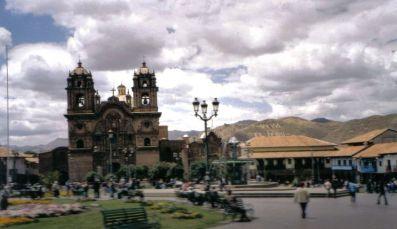 Cusco 10