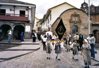 Cusco 11