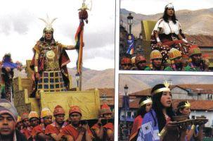 Cusco 14
