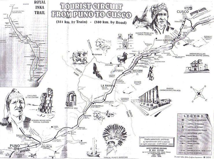 Cusco 16