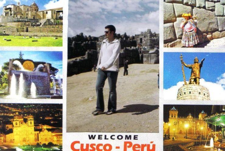 Cusco 17