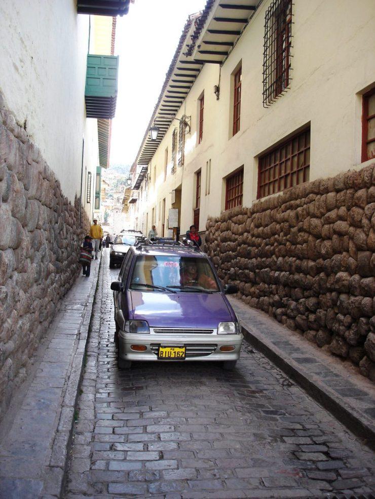 Cusco 19