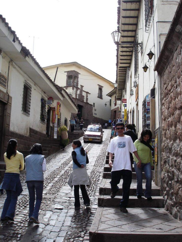 Cusco 20