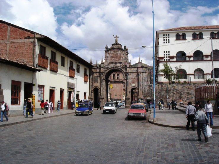 Cusco 21