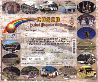 Cusco 22
