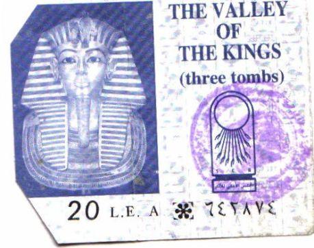 Dal der Koningen 02