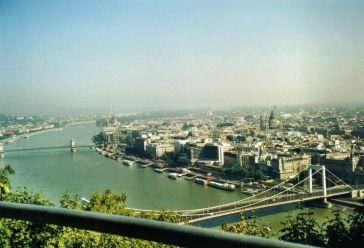 Donau 01