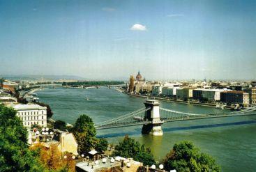 Donau 03