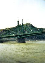 Donau 09