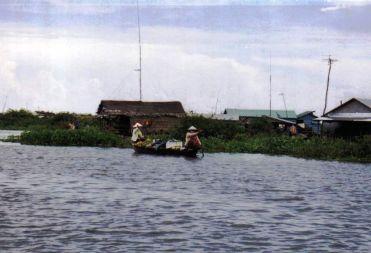 Drijvende dorpen 01
