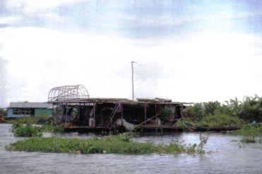 Drijvende dorpen 02