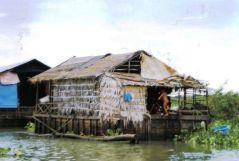 Drijvende dorpen 04