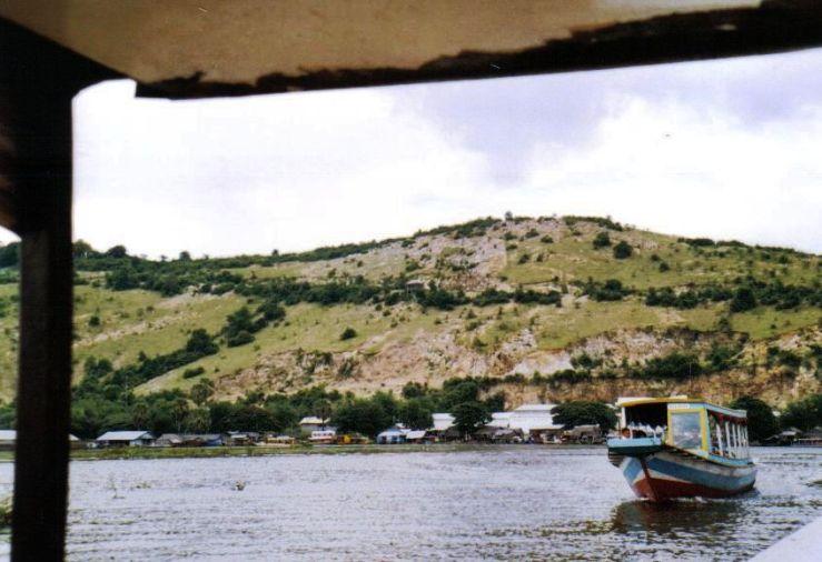 Drijvende dorpen 05