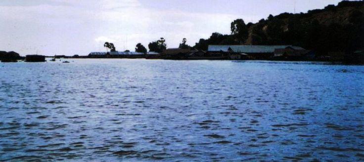 Drijvende dorpen 07