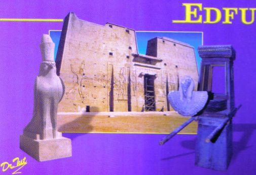 Edfu 01