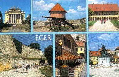 Eger 01