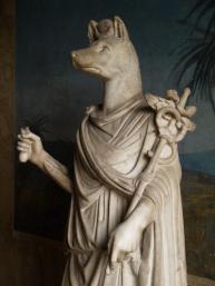 Egyptisch museum 10