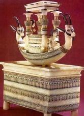 Egyptisch Museum 15