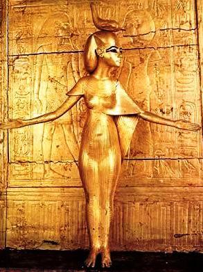Egyptisch Museum 19
