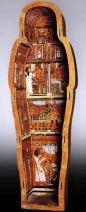 Egyptisch Museum 26