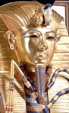 Egyptisch Museum 34