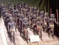 Egyptisch Museum 35