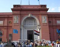 Egyptisch Museum 36