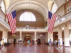 Ellis Island 10