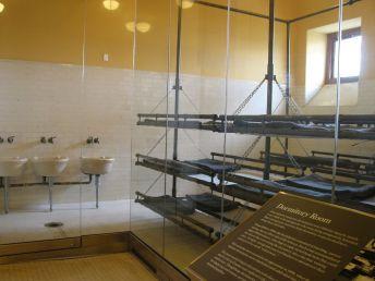 Ellis Island 14