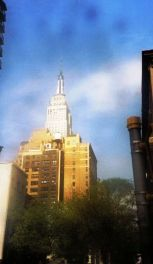 Empire State Building 04