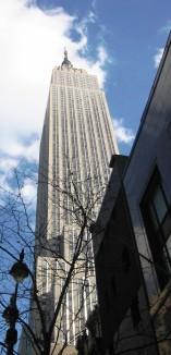 Empire State Building 06