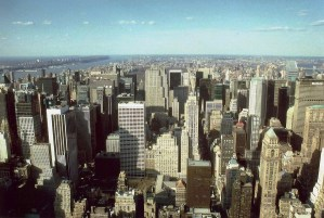 Empire State Building 18