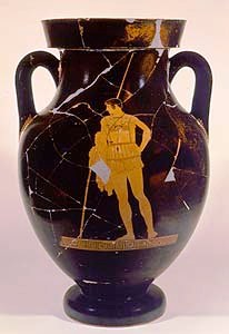 Etruskisch museum 02 (amfoor)
