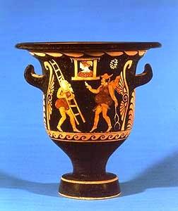 Etruskisch museum 03 (amfoor)