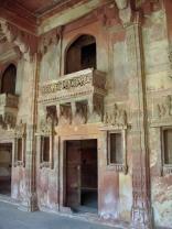 Fatehpur Sikri 40