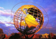 Flushing Meadows 01