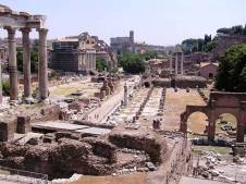 Forum Romanum 02