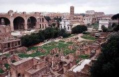 Forum Romanum 04