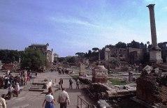 Forum Romanum 05