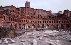 Forum Romanum 09